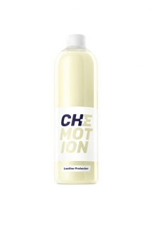 LEATHER PROTECTOR/ Balzam na kožu 500 ml Chemotion